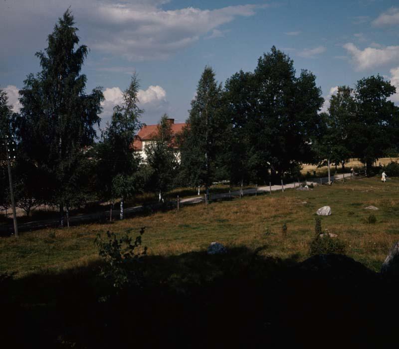 ESA_B120.jpg