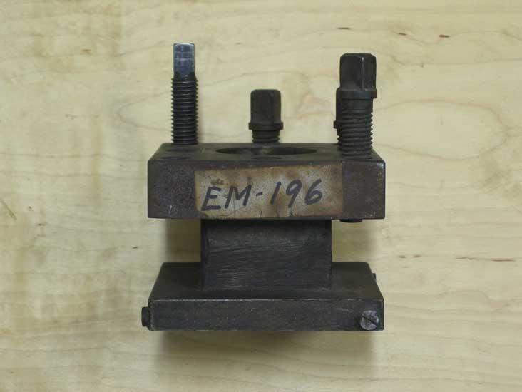 EM_26196.jpg