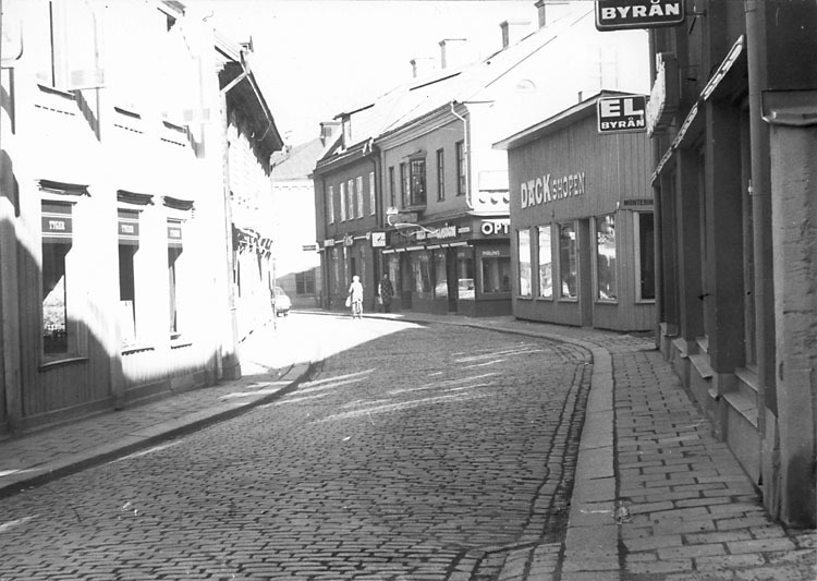 EM_1926.jpg