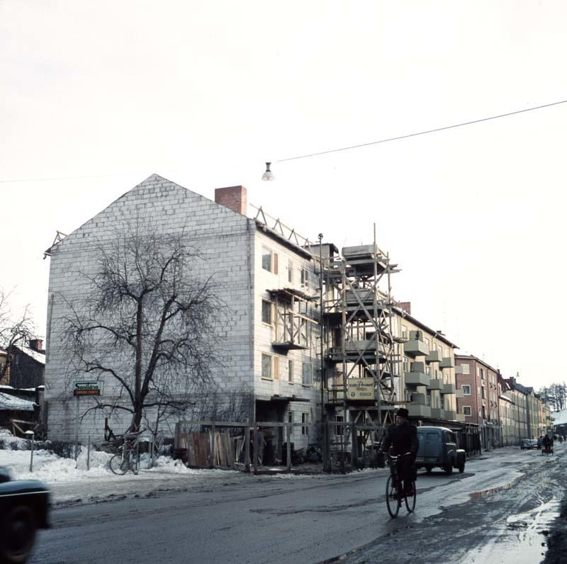 ESA_1958.jpg