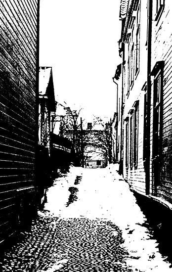 EM_1913.jpg