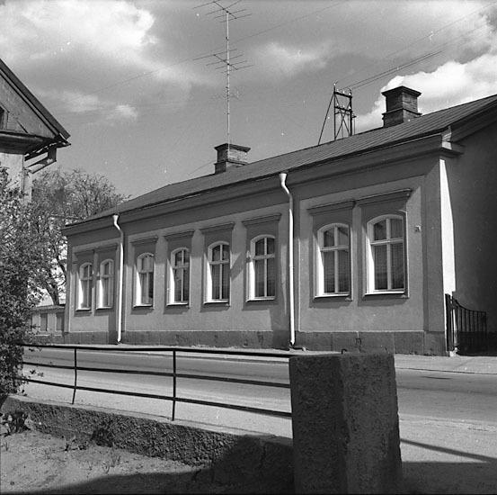 ESA_870-6.jpg