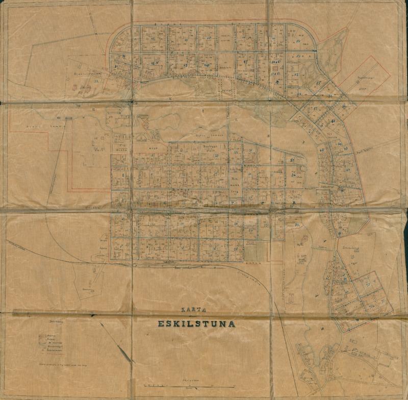 1883 (ca.)_Eskilstuna.pdf