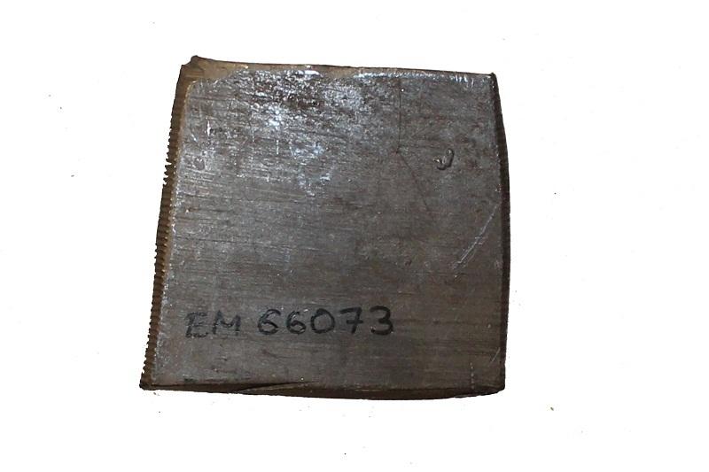EM_66073__2.jpg