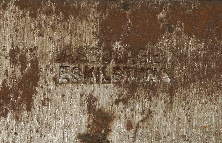 EM_36896__A1.jpg