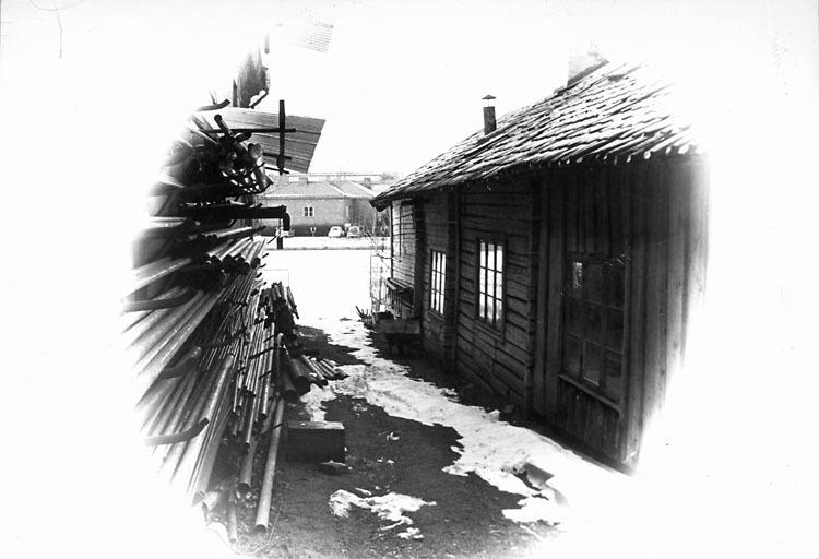 EM_1921.jpg