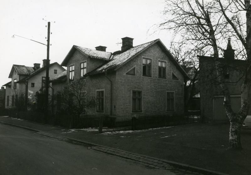 EM_8051.jpg