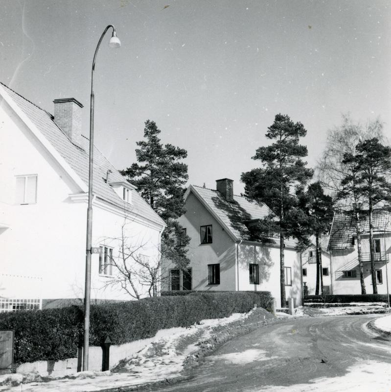 ESA_833-4.jpg