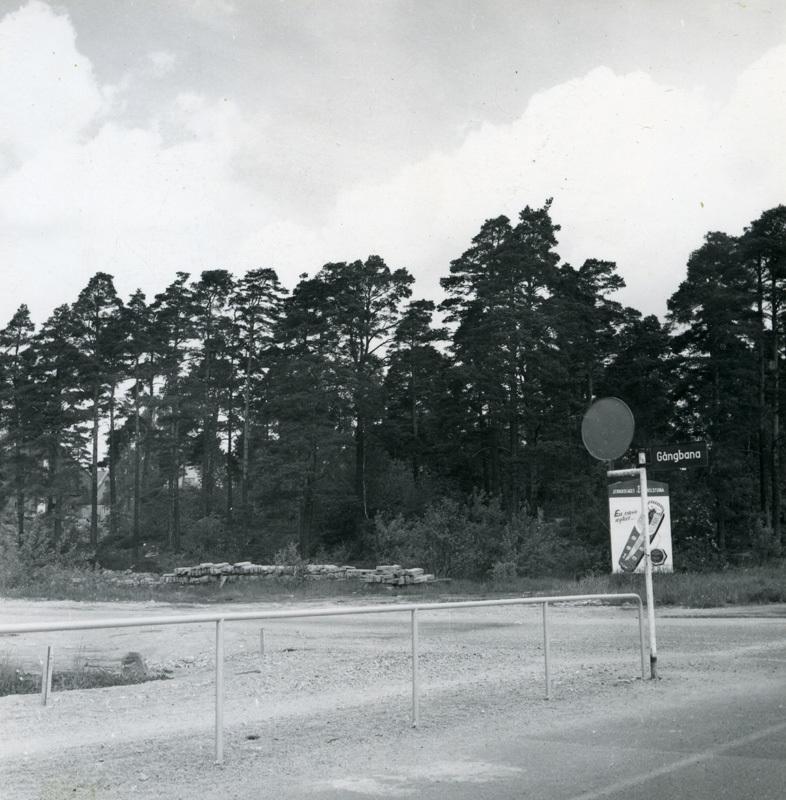 ESA_759-5.jpg