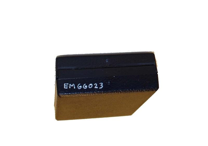 EM_66023__4.jpg