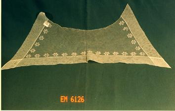 EM_6126__1.jpg
