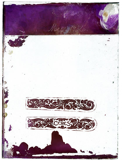 EM_64716-a__A.jpg