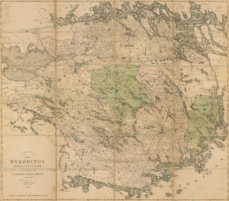 1804_Hällström (Nyköpings hövdingdöme).pdf