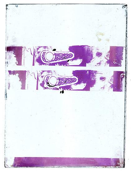 EM_65175-b__A.jpg