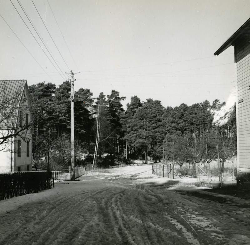 ESA_332-1.jpg
