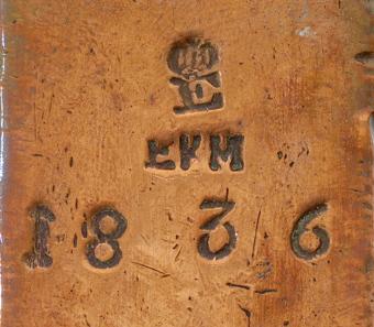 EM_36351__1.jpg