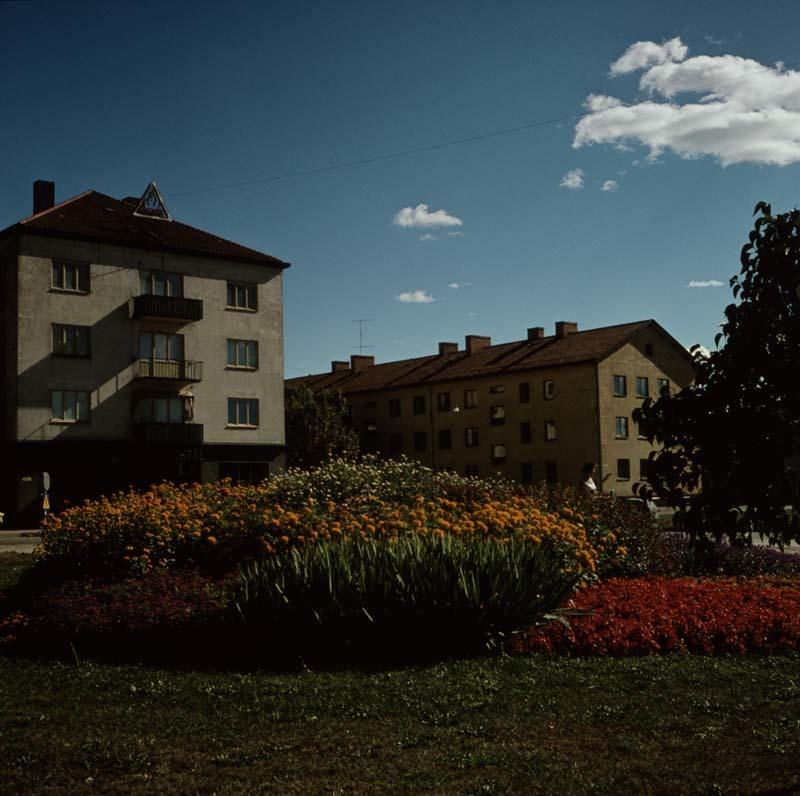 ESA_1865.jpg