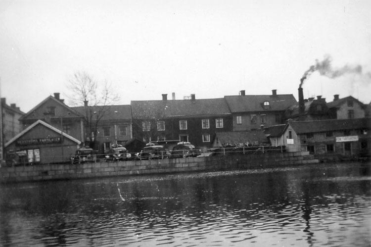 EM_1954.jpg