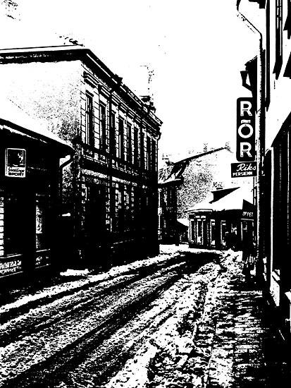 EM_1911.jpg