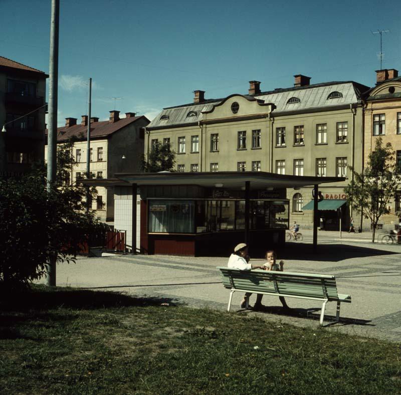 ESA_2143.jpg