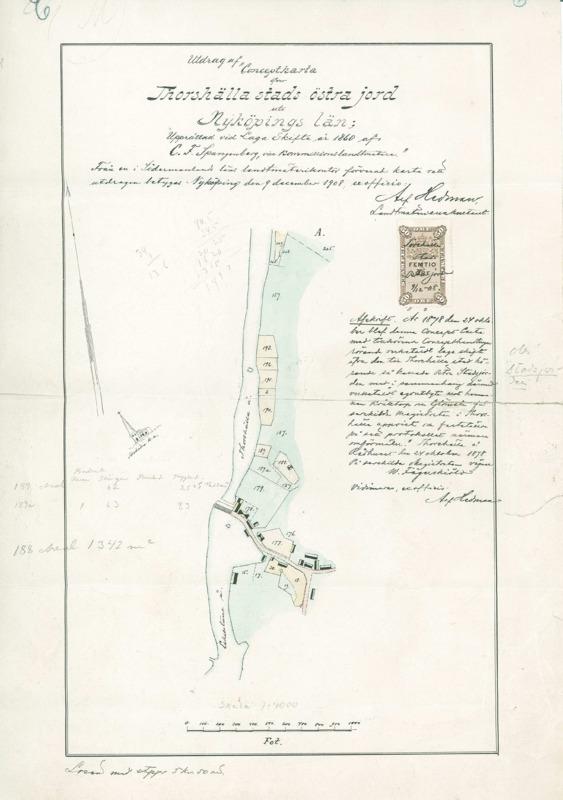 1860_Spangenberg_(Torshälla stads östra jord)alt 1-1878.pdf