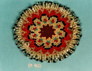 EM_4621.jpg