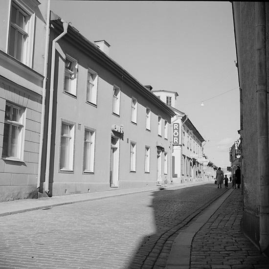 ESA_295-5.jpg