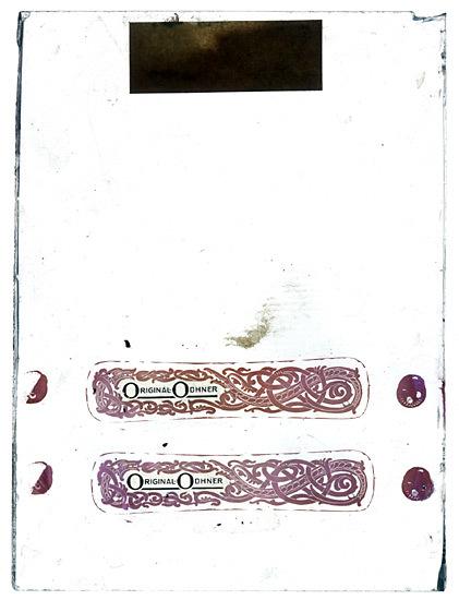 EM_65165.jpg