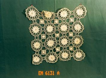 EM_6131-a.jpg