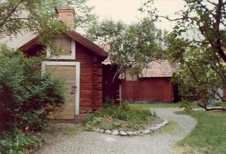 EM_1961.jpg