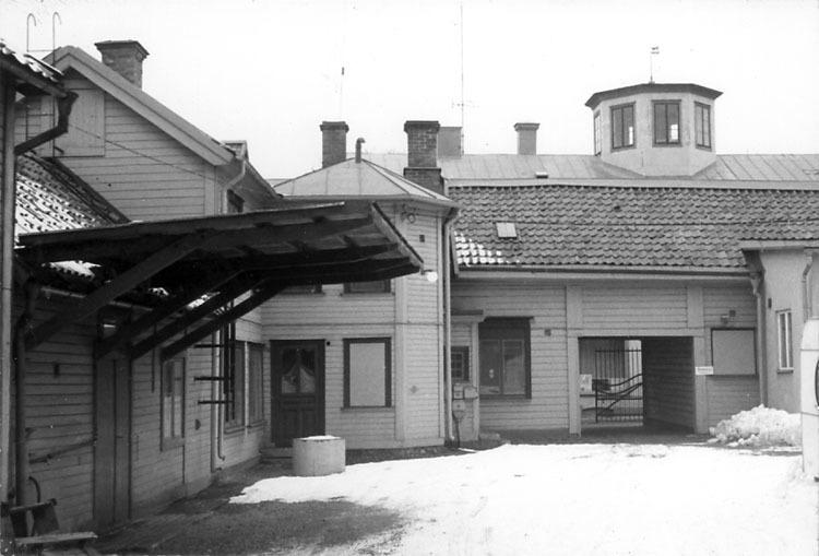 EM_1890.jpg