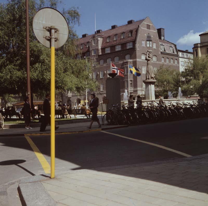 ESA_1855.jpg