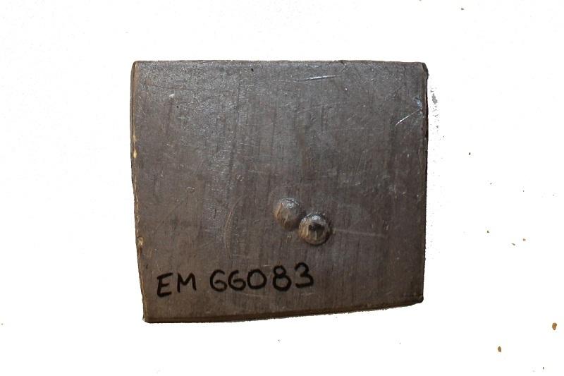 EM_66083__2.jpg