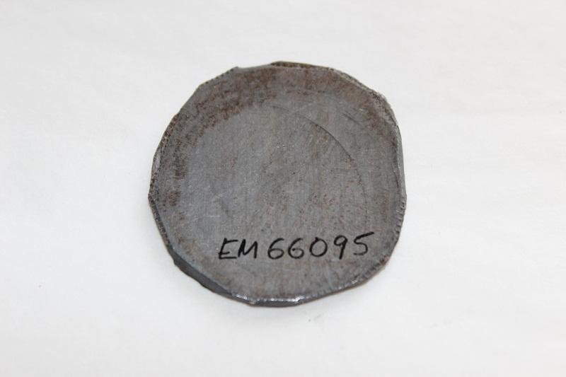 EM_66095__2.JPG
