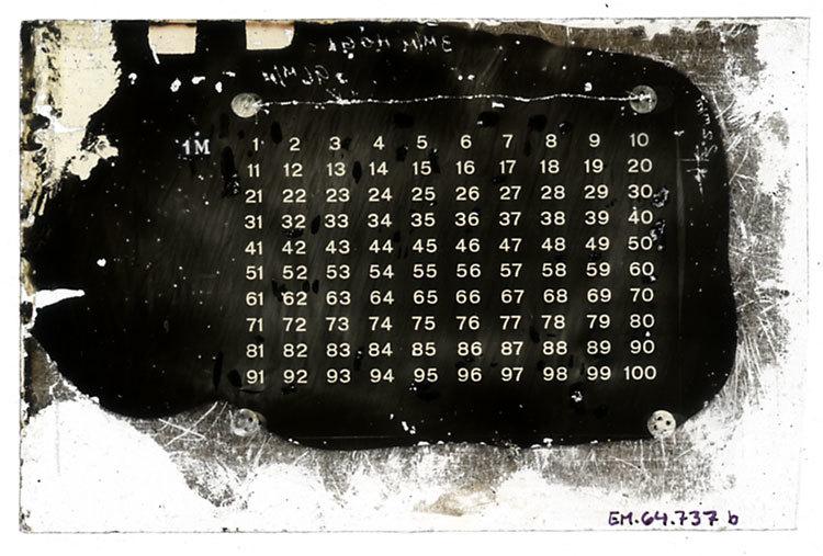 EM_65182-t.jpg