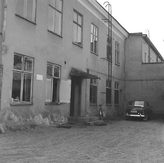 ESA_1160-7.jpg