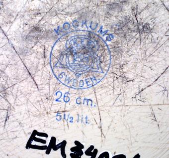 EM_34006__1.jpg