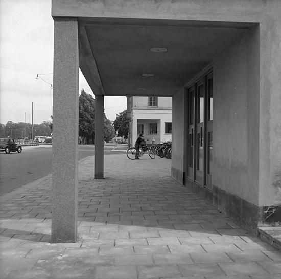 ESA_386-5.jpg