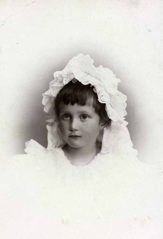 EM_P1946.jpg