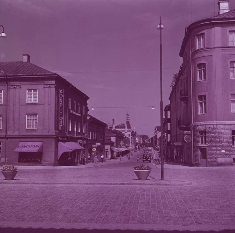 ESA_1867.jpg