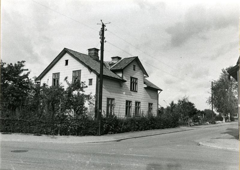 EM_8054.jpg