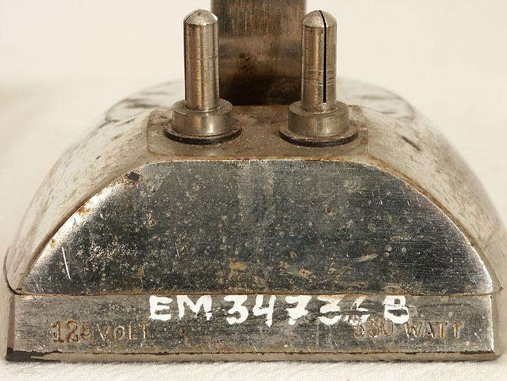 EM_38652__A1.jpg
