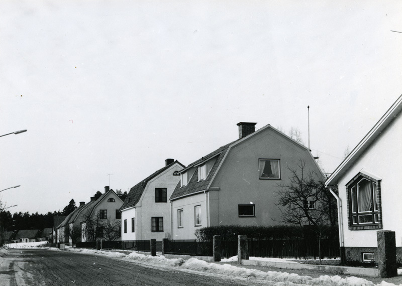 ESA_818-1.jpg