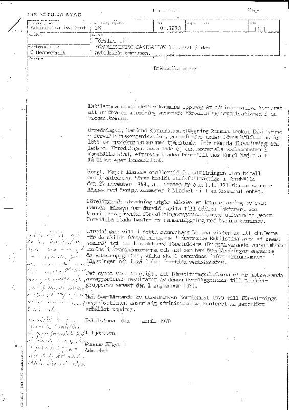 kommunsammanläggningen 1970-71.pdf