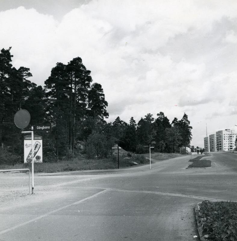 ESA_759-6.jpg
