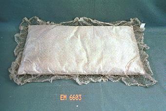 EM_6603.jpg
