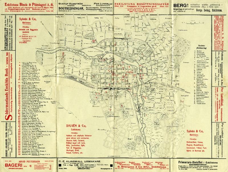 1907_Reklamkarta.pdf