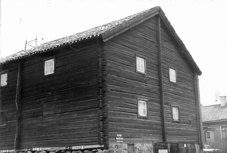 EM_1903.jpg