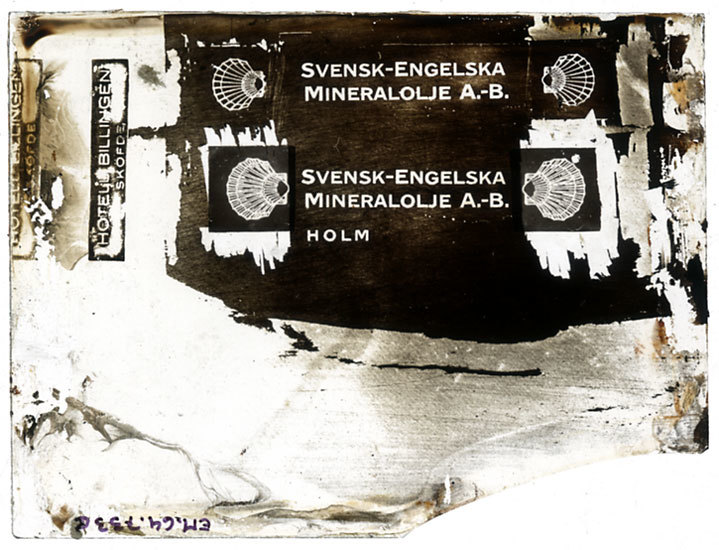 EM_64578-e__B.jpg