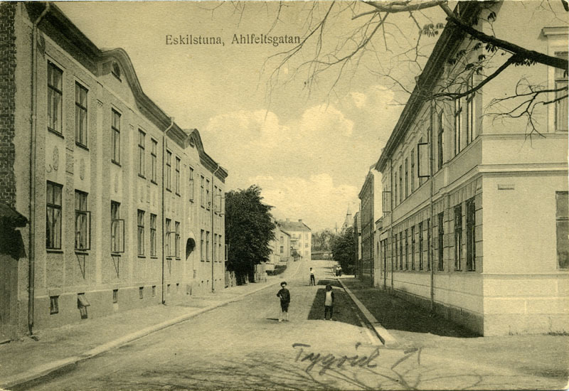 EM_VY348.jpg